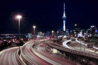 Know About SkyCity Auckland